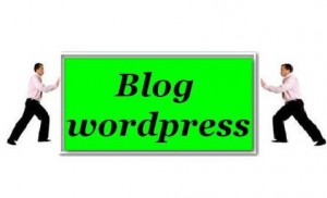 картинки wordpress