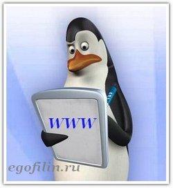 фильтр Гугл пингвин