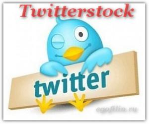 продвижение сайта в твиттер