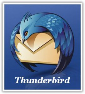thunderbird-pochtovyj-klient