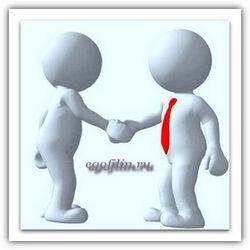 партнерские программы заработка