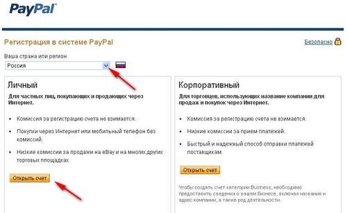 registraciya-paypal