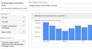 google-planirovshik-klychevyh-slov1