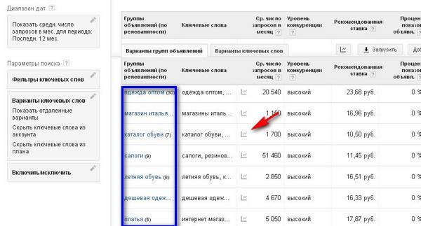 google-planirovshik-klychevyh-slov2