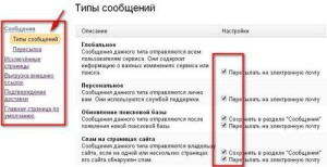 Yandex Webmaster6