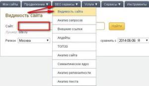 proverka-pozicij-sajta1