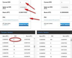 bitcoin-pokupka-khs1