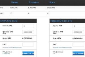 bitcoin-scriptcc2