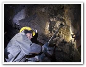 mining-btc