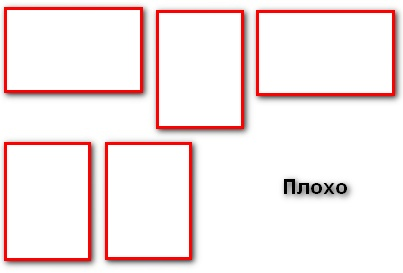 format-kartinok1