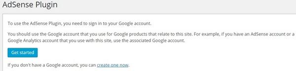 plagin-Google-adsense