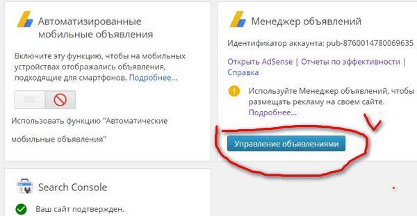 plagin-Google-adsense1
