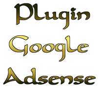 plugin-google1