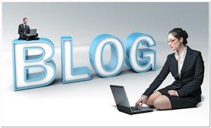 что такое блог и зачем он нужен